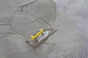 Preserve your concrete structure with these easy tips.