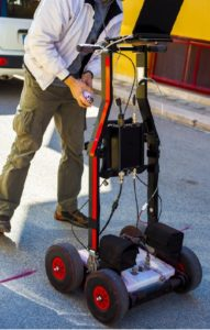 Understanding Ground Penetrating Radar